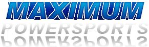 logo-powersports2.png
