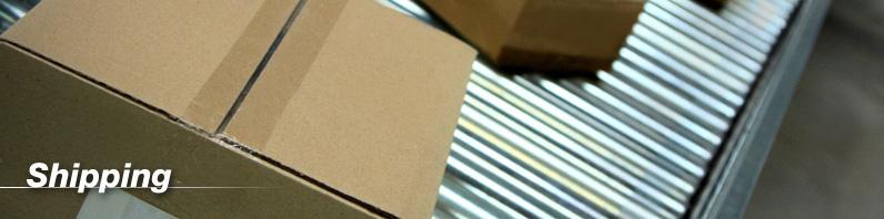 shipping-return-header.jpg