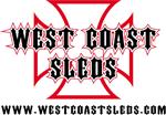 west-coast-logo.png